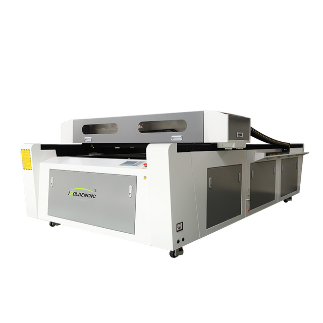 Machine de graveur laser CO2