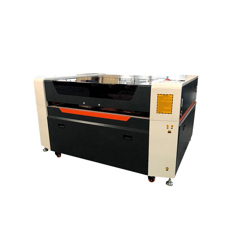 Graveuse au laser CO2, machine de gravure, machine de marquage laser à fibre
